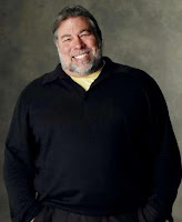 Biography of Steve Wozniak - Apple Computer Founder