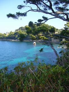 Explorando a Côte D`Azur: Dicas de onde ficar em Nice