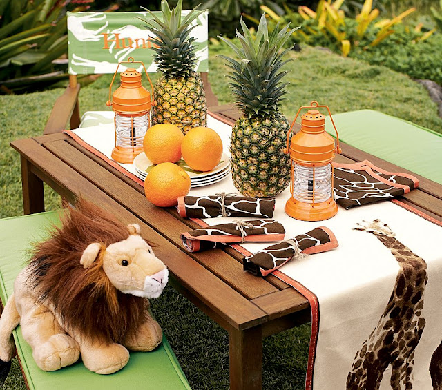 Imprintables Little Safari It S A Jungle Out There