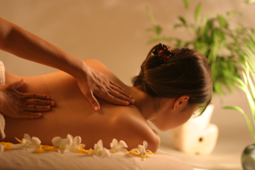 https://i1.wp.com/2.bp.blogspot.com/_NIL7QA6J-VI/S8hTgV36eDI/AAAAAAAAARc/6coG_nsiSZM/s1600/massage.jpg?w=640