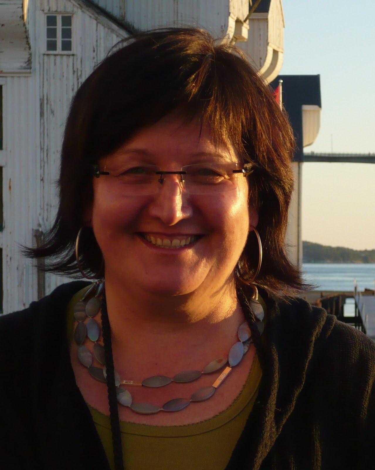 International Social Welfare And Health Policy Kristin Ren