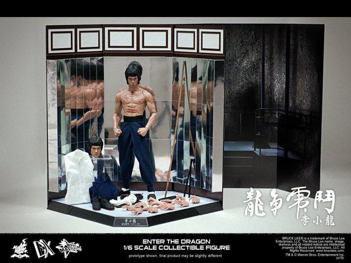 http://2.bp.blogspot.com/_NM_XoHIRDgo/TFjzoxiwSrI/AAAAAAAAA64/zx3h7Bzlinw/s1600/Hot-Toys-DX-04-Bruce-Lee-002_1280403146.jpg