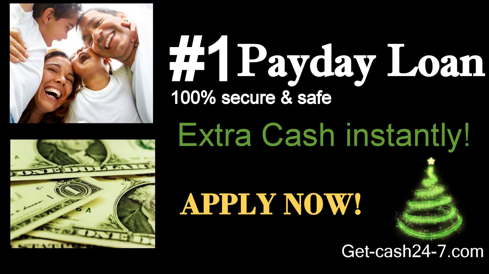payday cash advance