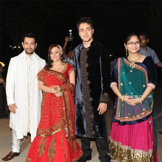 Just Mohabbat Avantika Malik Actor imran khan and avantika