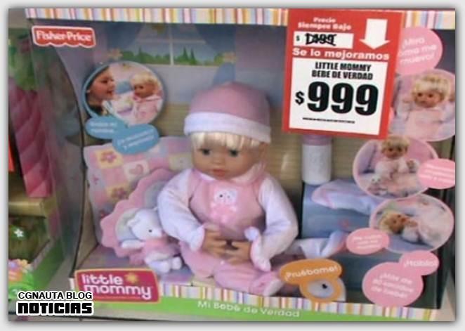Tiendas de juguetes para adultos de bajo costo