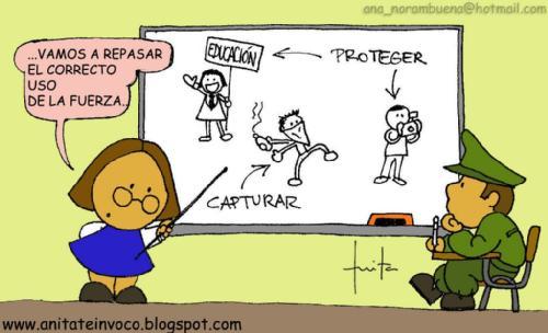 Profesora de gimnasia 02 - 2 part 7