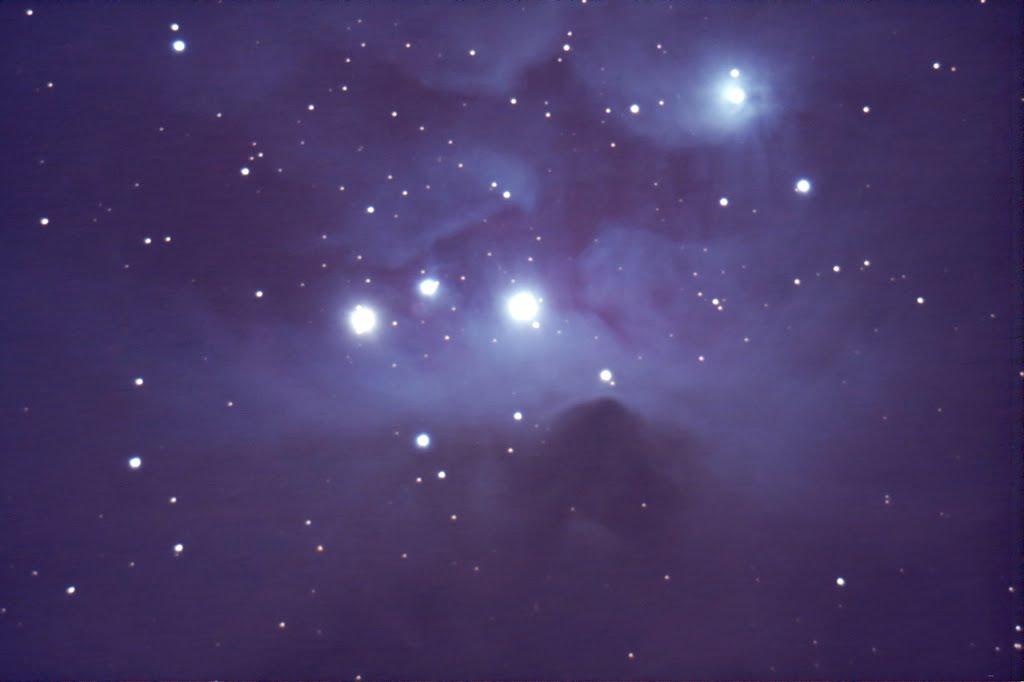 [NGC1977_1024.jpg]