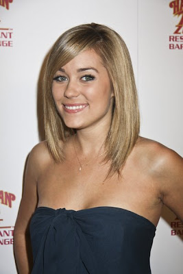 Medium length bob hairstyles