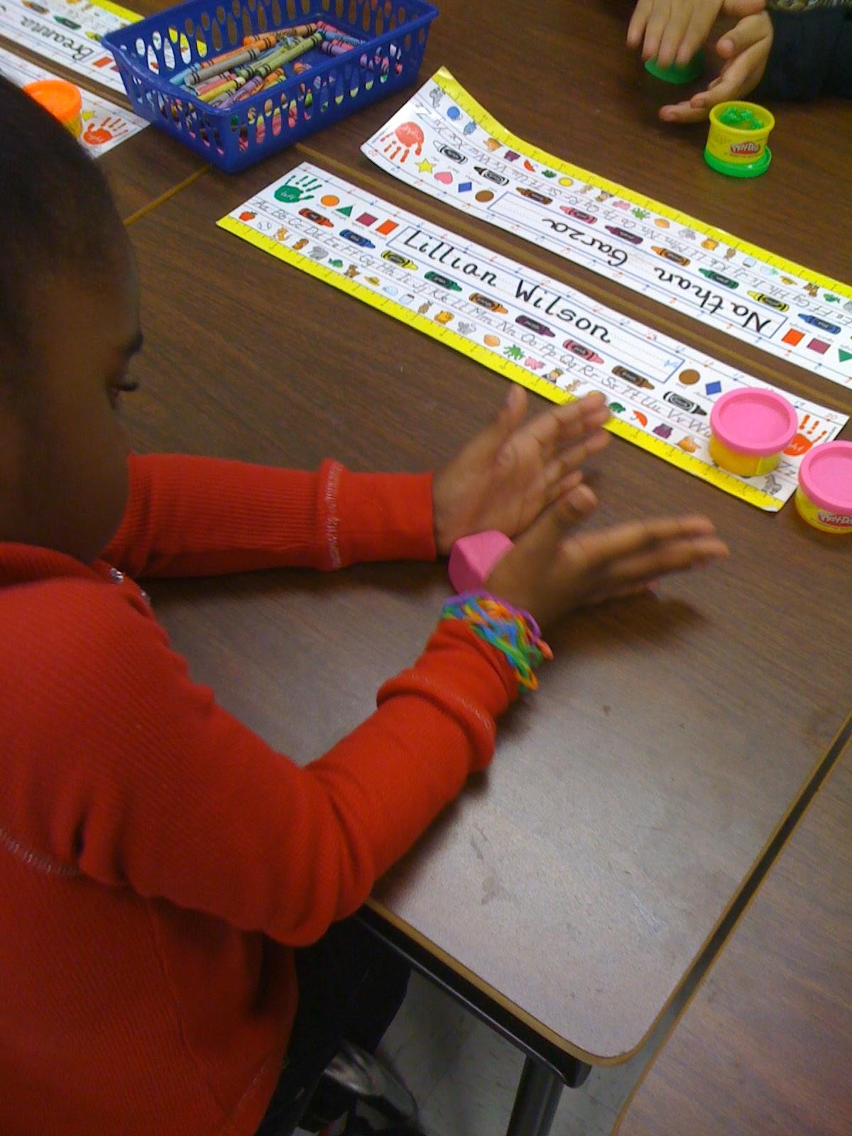 Bishop S Blackboard An Elementary Education Blog 3d Shapes