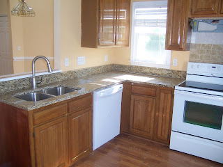 transform your kitchen or bath with granite countertops. Black Bedroom Furniture Sets. Home Design Ideas