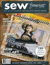 Cover Feature Winter 2010