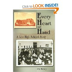 Every Heart andHand: A LeoHigh School Story