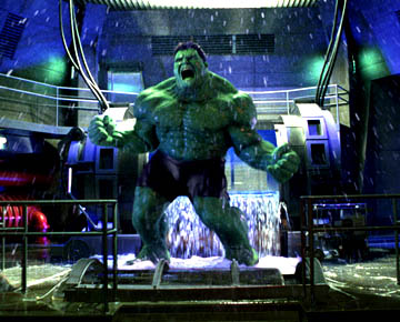 hulk20.jpg