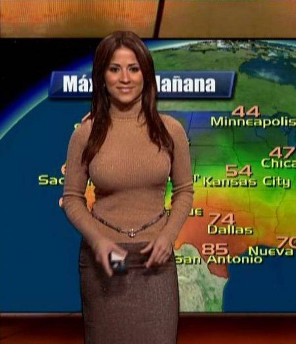 weather-lady-nude-half
