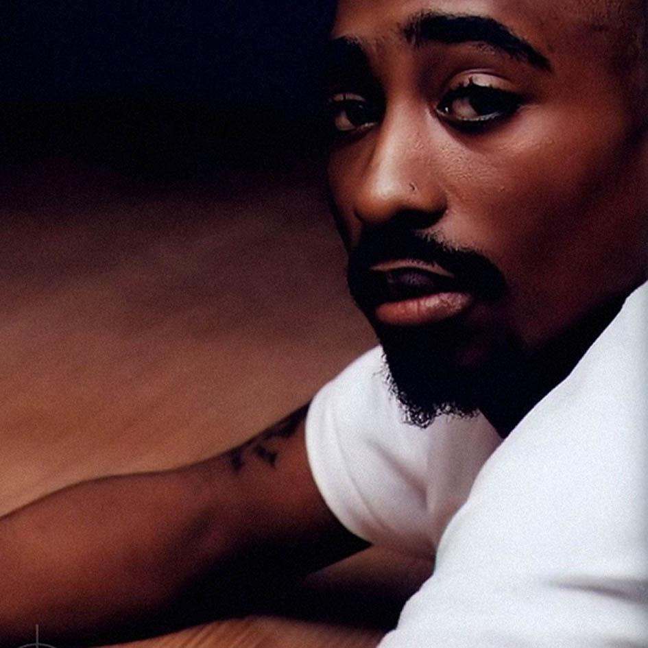 Tupac Shakur Film Update Back Story Sandwichjohnfilms Sandman tattoo ha implantado desde el 16 marzo 2020 de forma inmediata un plan de contingencia que afectara nuestro funcionamiento de nuestra tienda hasta el tiempo que se le levante la restricción. sandwichjohnfilms com