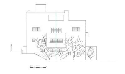 Archives Villa M 252 Ller Housing