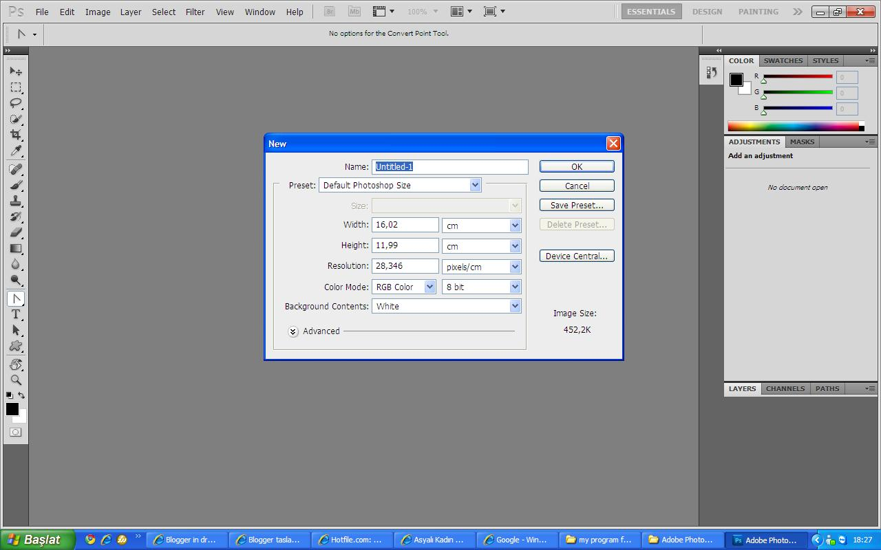 adobe photoshop download crack