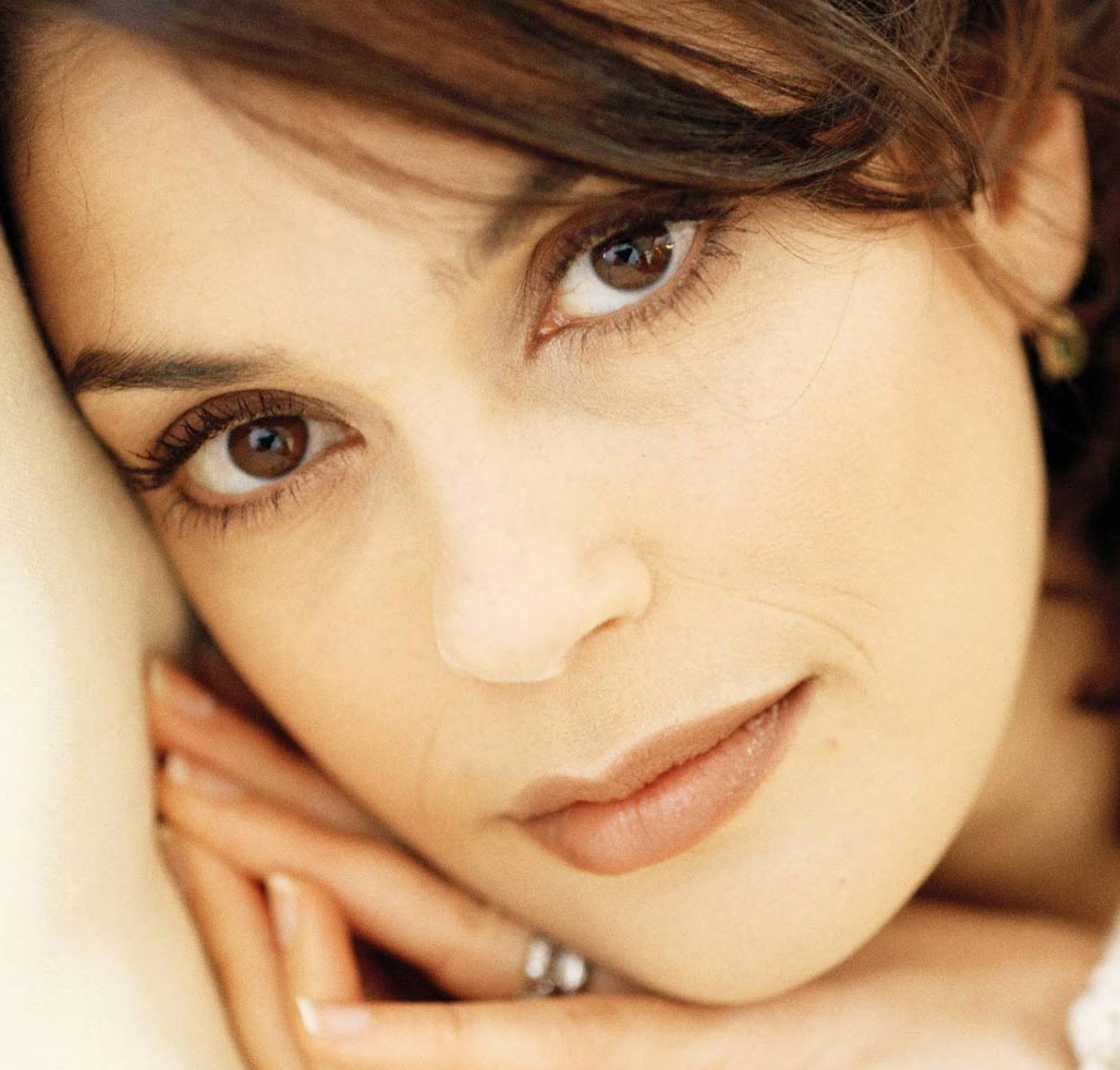 Teri Hatcher Law And Order