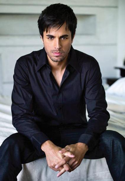 Ping pong song enrique iglesias free mp3 download www.