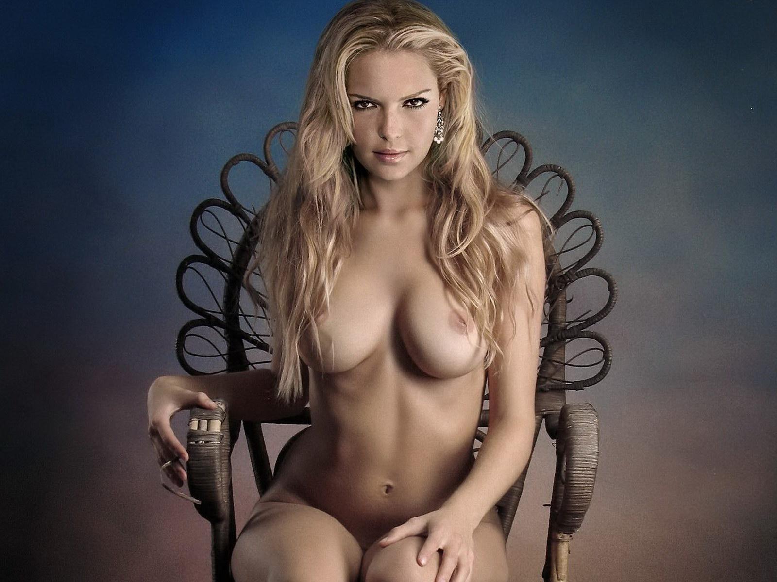 katherine heigl gallery nude jpg 422x640