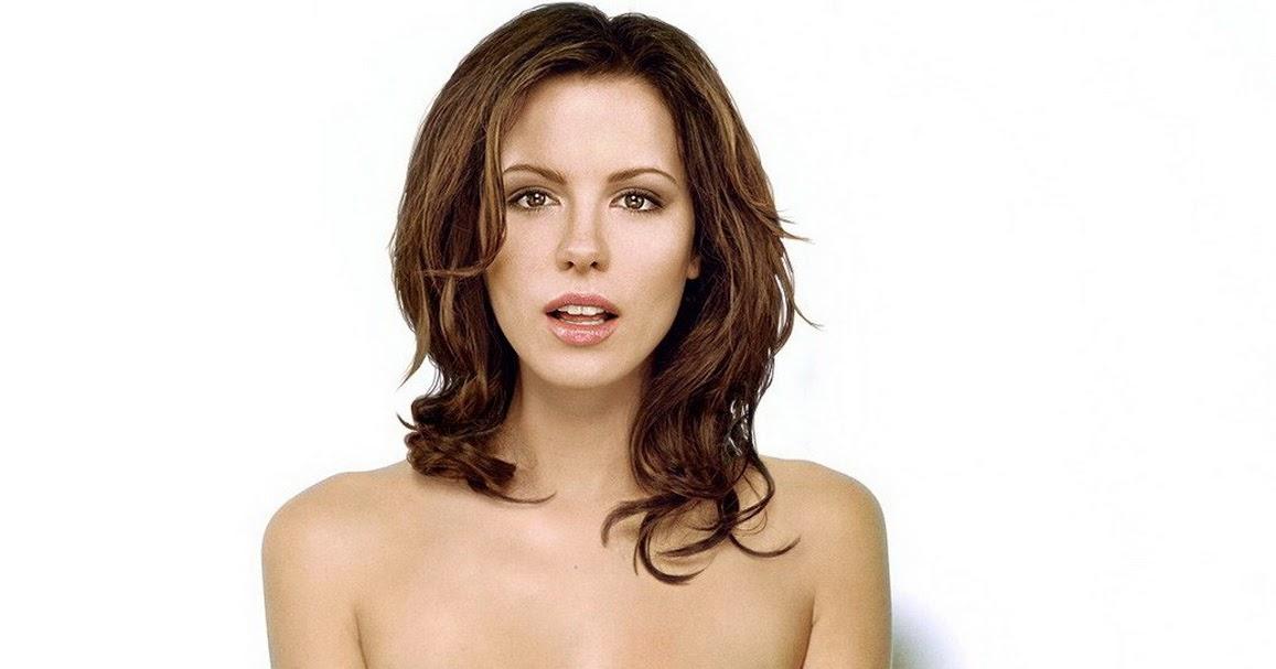 Carrie prejean nude