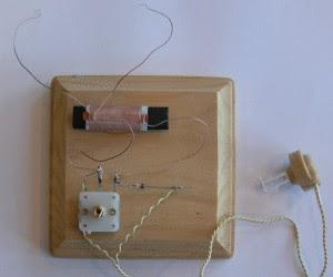 ประเภทและหลักการทำงานของเครื่องรับวิทยุ