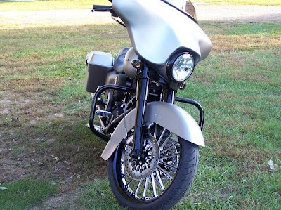 Blog It Winners Blog Motorcycle Parts And Riding Gear