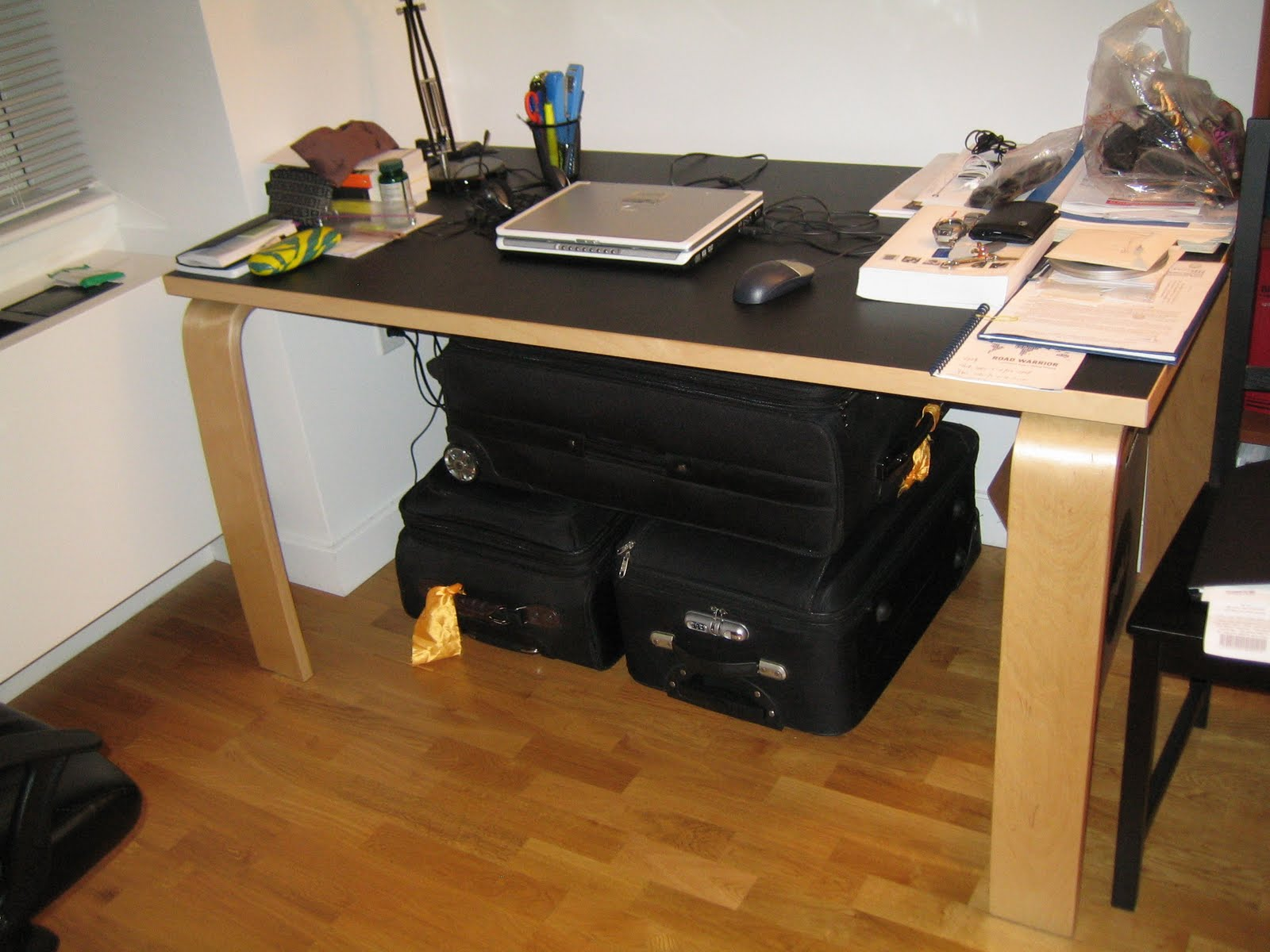 thomas the tank engine desk and chair pride z roosevelt island listings moving sale ikea tv stand