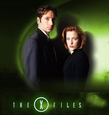 https://i2.wp.com/2.bp.blogspot.com/_NS1fEV6IZGg/Rwf1SsiGXZI/AAAAAAAAAYQ/n8GqJ_xBaCs/s400/X-Files.jpg