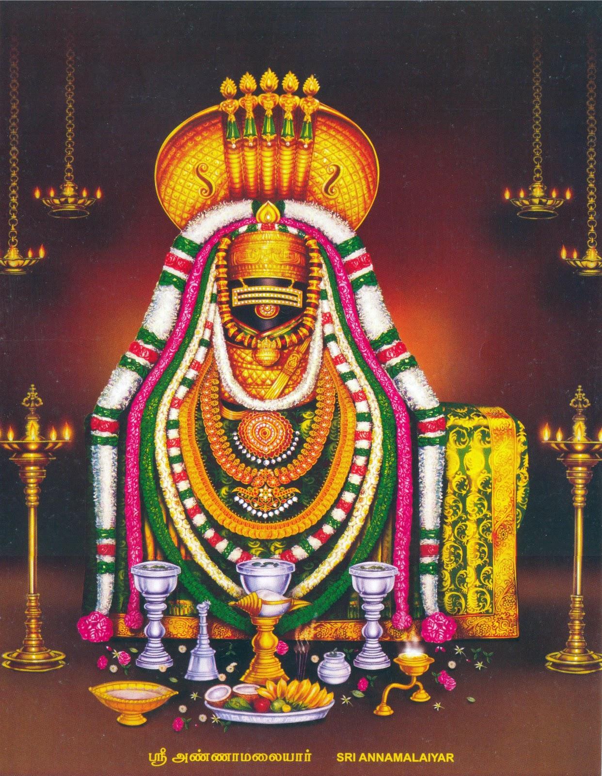 God Sivalingam Wallpapers | www.imgkid.com - The Image Kid ...