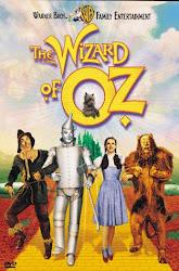 Vrajitorul Din Oz Pdf