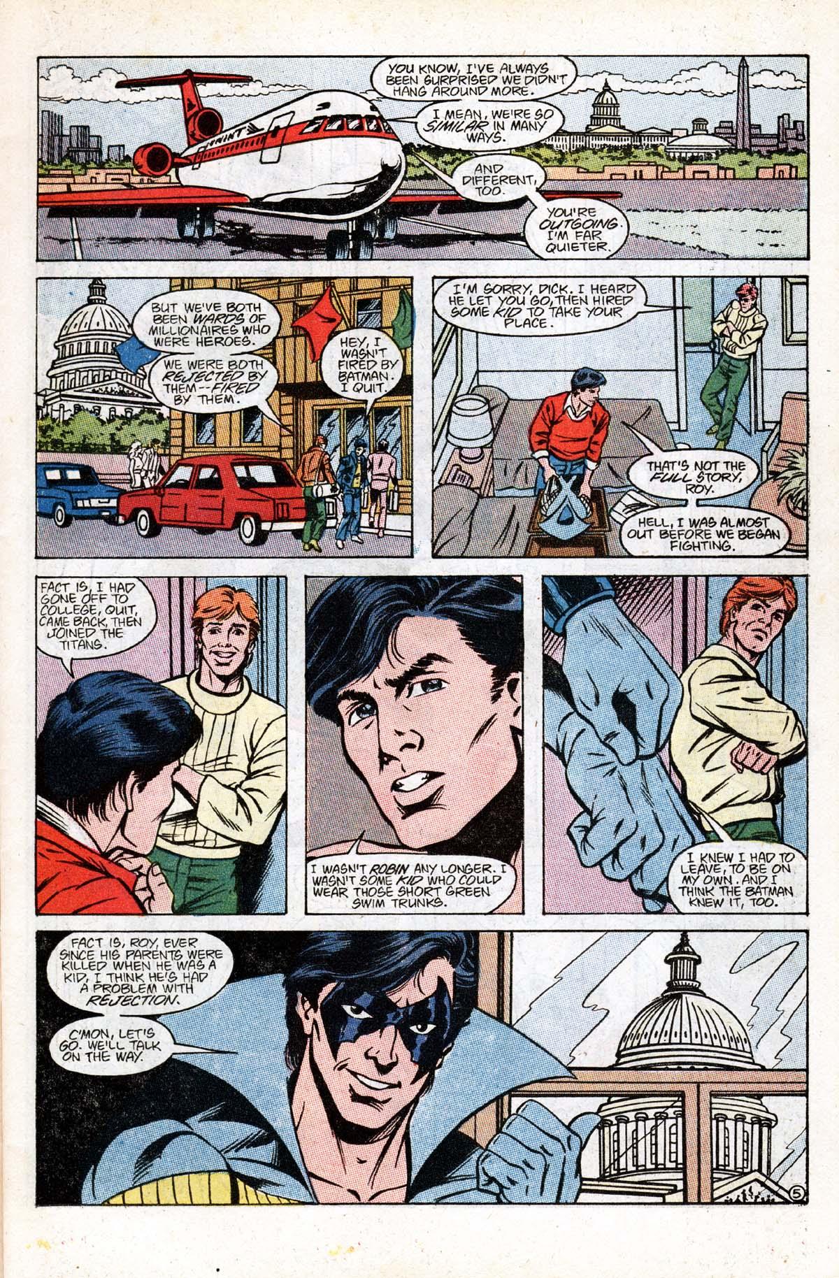 Action Comics (1938) 613 Page 13