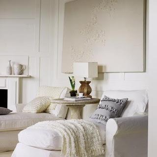 Boiserie Legno Ikea.Boiserie C Ikea Idea White Wood Bianco Legno