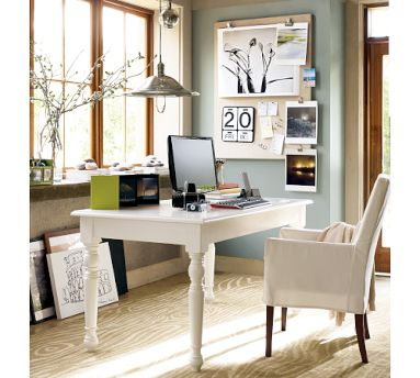 pbwinter08 Pottery Barn Home Office Designs on pottery barn architecture, pottery barn closet organizers, pottery barn green, pottery barn flooring, pottery barn bathroom designs, pottery barn decoration, pottery barn kitchen, pottery barn furniture, pottery barn garden, pottery barn inspiration, pottery barn fabrics, pottery barn lighting, pottery barn living room, pottery barn bedroom designs, pottery barn art, pottery barn books, pottery barn murals, pottery barn apartment, pottery barn bookshelves, pottery barn outdoor spaces,