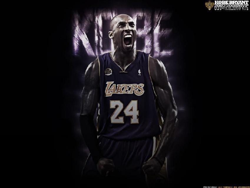 Best Kobe Bryant Wallpapers: Best Basketball Wallpapers