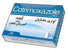Para que sirve la pastilla butilhioscina con metamizol sodico