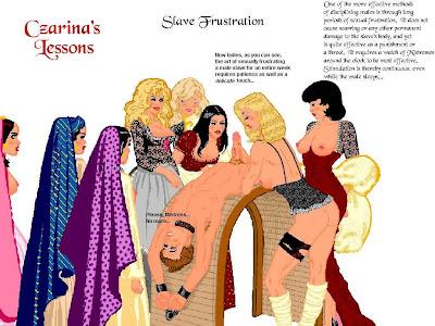 XXX Sex Images Busty brunette pov video