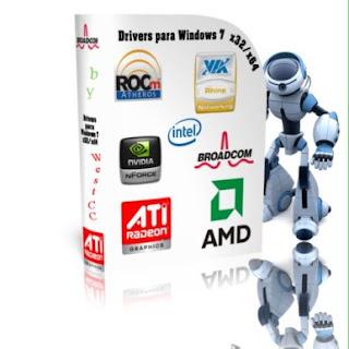 intel pro/10/1000 pro/10gbe ethernet driver v.14.5