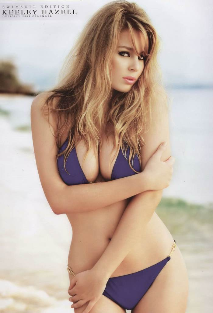 Keeley Hazell nudes (52 photo) Is a cute, iCloud, swimsuit