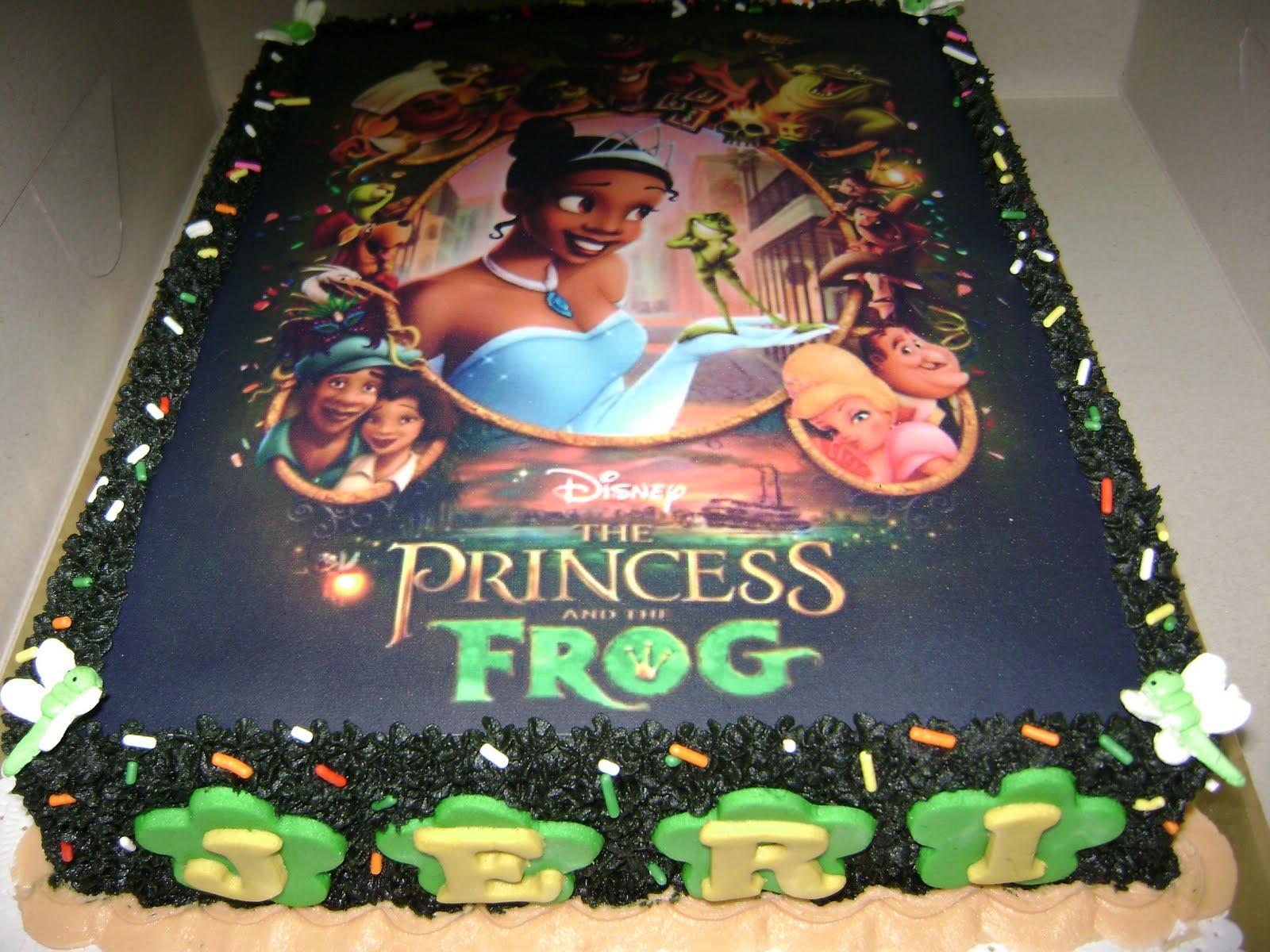Superb Novelty Cakes 3d Cakes Amp Designer Cakes 4