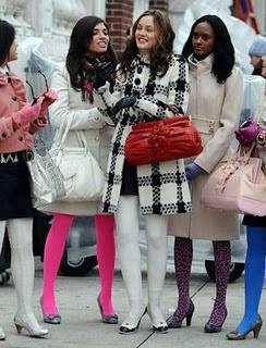 Ladies Shoes Amanda