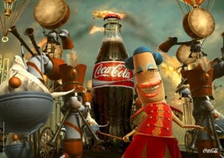 Ketogén étrend tudományos vizsgálatok - A coca cola nulla ketogén étrendbenica