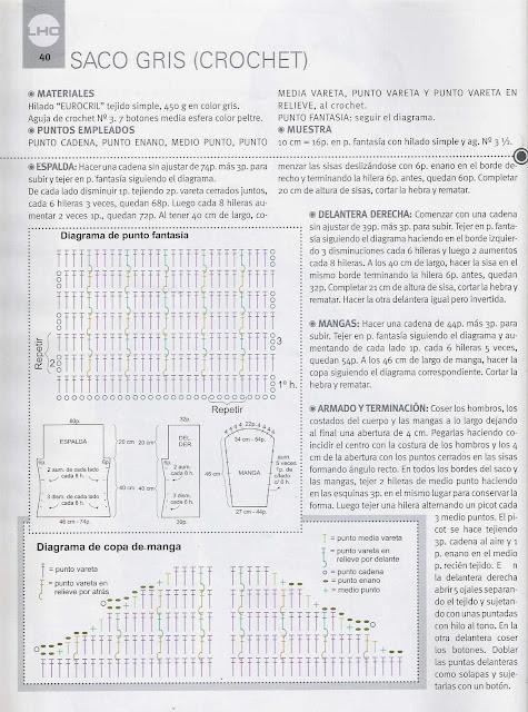 [Scan0033.jpg]