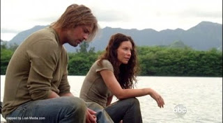 Matt's TV Reviews: Lost: Season 6, Episode 3 Review: What
