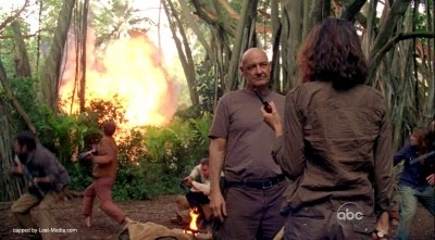 Matt's TV Reviews: Lost: Season 6, Episode 13 Review: The