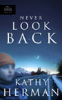 Review of Never Look back (Phantom Hollow Series #2)