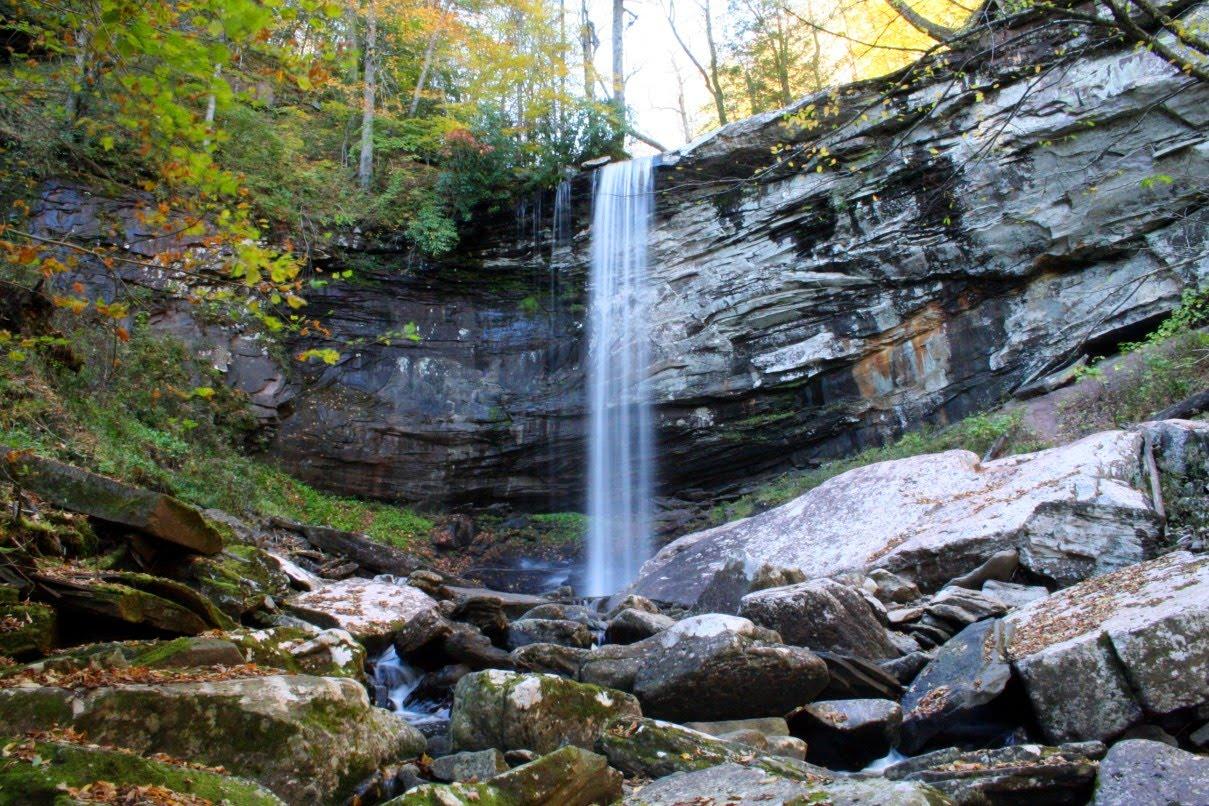 Animals Zoo Park: Waterfalls Wallpapers, Free Waterfall
