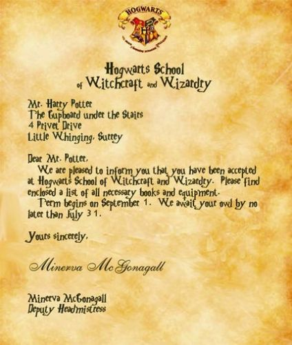 The part that I love the most has to be Hogwarts living!