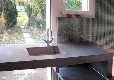 w w w a u t o c o n s t r u c t i o n a t beton sans ferraille fibres. Black Bedroom Furniture Sets. Home Design Ideas