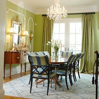 fotos modelos sala de jantar